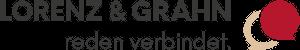 Lorenz und Grahn Coaching Schwerin